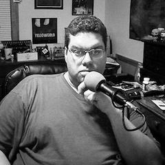 SGMR_Podcast300.jpg